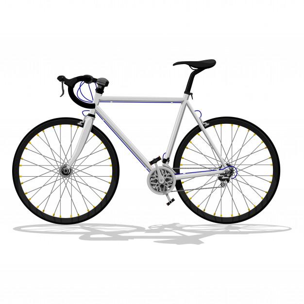 cuentakilometros bicicletas